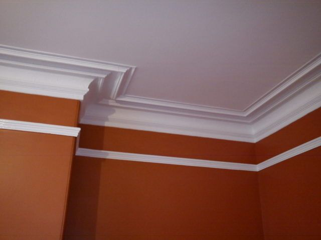 Lewis Ashley Decorators Plymouth Painting Decorating
